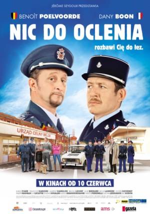 NIC DO OCLENIA